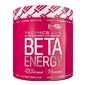 Iron horse beta energy - 420g