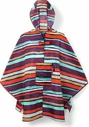 Ponczo przeciwdeszczowe Reisenthel Artist Stripes
