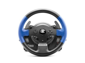 Thrustmaster Kierownica T150RS Pro Racing Wheel PCPS3PS4