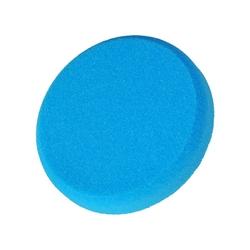 Honey combination honey classic – niebieski bardzo twardy pad polerski – 135mm
