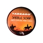 Mydło do skór tarrago saddle soap 100 ml