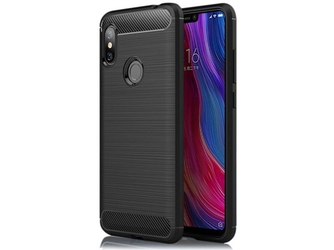 Etui alogy rugged armor do xiaomi redmi note 6 pro