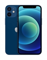 Apple iphone 12 mini 128 gb błękitny