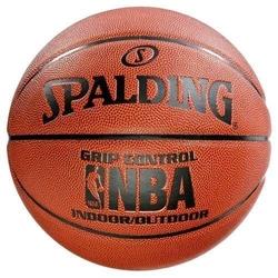 Piłka spalding grip control indooroutdoor do koszykówki
