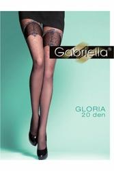 Gabriella 312 gloria nocciola rajstopy