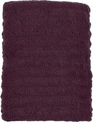 Ręcznik kąpielowy prime 140 x 70 cm fioletowy