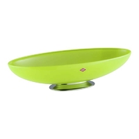 Wesco - spacy elly - misa kuchenna, zielony - zielony
