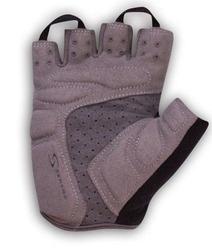 Rękawiczki serfas zen czarne męskie