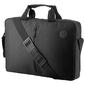 Hp torba na laptopa 15.6 value blk topload