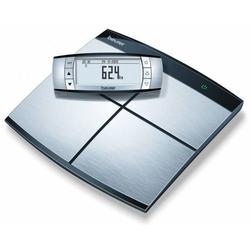 Beurer waga diagnostyczna bf 100 body complete