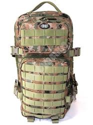 Plecak patrolowy us army assault