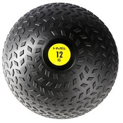 Piłka slam ball 12 kg pst12 - hms - 12 kg