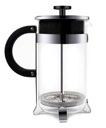Zaparzacz do kawy Amo Vialli Design