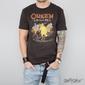 Koszulka amplified queen a kind of magic