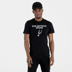 Koszulka New Era NBA San Antonio Spurs - 11546137