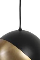 Oryginalna lampa sufitowa w stylu loft namco 20