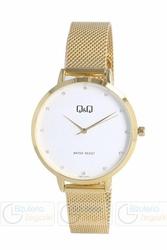 Zegarek QQ QB57-031 średnica 36 mm