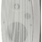 Kolumna głośnikowa itc t-774hw 20w biała - szybka dostawa lub możliwość odbioru w 39 miastach
