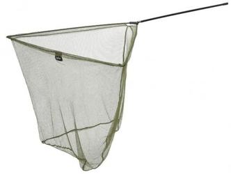 Podbieraki dam fighter pro carp net 180cm