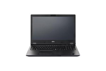 Fujitsu notebook lifebook e559w10p15,6 i5-8265u8gbssd256lkn:e5590m0003pl