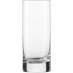Szklanki do long drinków schott zwiesel paris 6 sztuk sh-4858-79-6