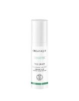 Krem do twarzy dla skóry trądzikowej anti acne dermo expert 50 ml 50 ml