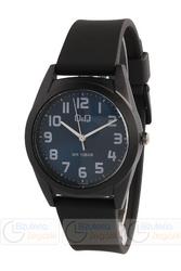 Zegarek QQ VS22-008