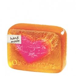 Mydło serce 100 g 100 g