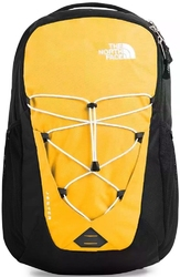 Plecak the north face jester t93kv7lr0