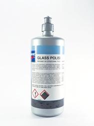 Cartec glass polish – preparat do czyszczenia i polerowania szyb 1l