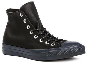 Trampki męskie converse chuck taylor all star leather thermal 157514c-m