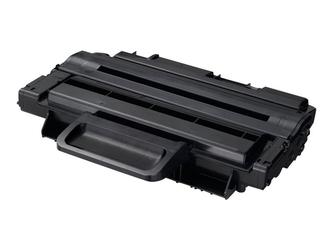 Hp oryginalny toner  ml-d2850a czarny