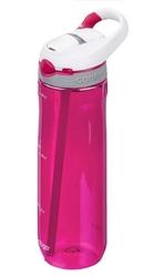 Butelka contigo ashland 720ml - sangriawhite - różowy