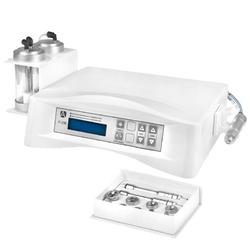 Urządzenie premium 2w1 f-336 mikro korund+diament