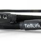 Tellurium q black usb długość: 2 m