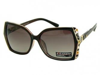 Okulary lozano lz-5901c2