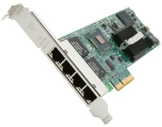 Fujitsu plan cp 4x1gbit s26361-f4610-l504