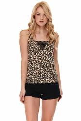 Dn-nightwear PW.9629