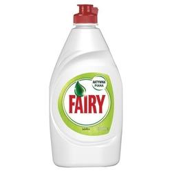 Fairy apple, płyn do naczyń, 450ml