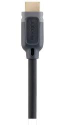 Belkin  kabel hdmi av 1.4 prohd 1000, 1m