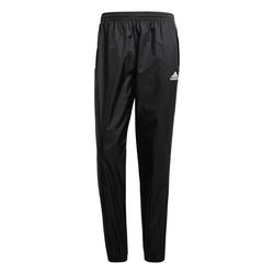 adidas Spodnie Treningowe Męskie CORE18 RAIN PANT CE9060