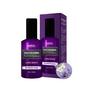 Kundal serum do włosów- białe piżmo macadamia ultra serum white musk 100ml