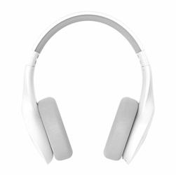 Słuchawki bezprzewodowe Motorola Pulse Escape