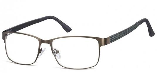 Oprawki okularowe sunoptic 610d