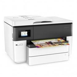 Urządzenie wielofunkcyjne HP OfficeJet Pro 7740 - DARMOWA DOSTAWA w 48h