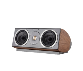Audiovector r c avantgarde kolor: african rosewood