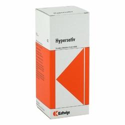 Hypersativ Tropfen