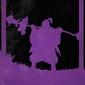 League of legends - jax - plakat wymiar do wyboru: 29,7x42 cm