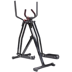 Orbitrek gym walker - one fitness