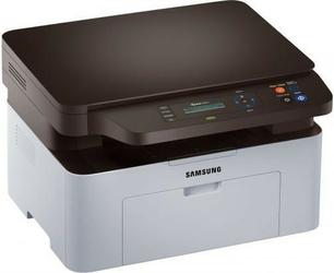 HP Urządzenie wielofunkcyjne Samsung Xpress SL-M2070 W Laser